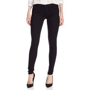 NWT Joe's Skinny Jean